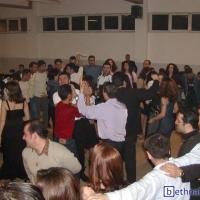 2002-04-12_-_Jugendtreff_Hollaendische_Jugendgruppen_in_Augsburg-0051