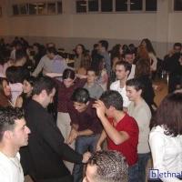2002-04-12_-_Jugendtreff_Hollaendische_Jugendgruppen_in_Augsburg-0053