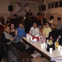 2002-04-12_-_Jugendtreff_Hollaendische_Jugendgruppen_in_Augsburg-0059