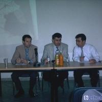 2002-04-14_-_Vortrag_Dr_Shabo_Talay-0001