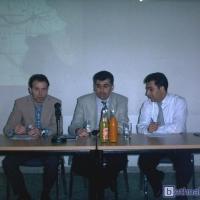 2002-04-14_-_Vortrag_Dr_Shabo_Talay-0002