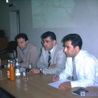 2002-04-14_-_Vortrag_Dr_Shabo_Talay-0003