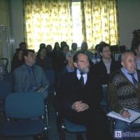2002-04-14_-_Vortrag_Dr_Shabo_Talay-0004