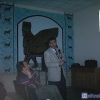 2002-04-14_-_Vortrag_Dr_Shabo_Talay-0005
