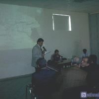 2002-04-14_-_Vortrag_Dr_Shabo_Talay-0006