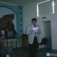 2002-04-14_-_Vortrag_Dr_Shabo_Talay-0007