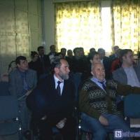 2002-04-14_-_Vortrag_Dr_Shabo_Talay-0008