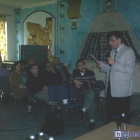 2002-04-14_-_Vortrag_Dr_Shabo_Talay-0009