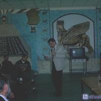 2002-04-14_-_Vortrag_Dr_Shabo_Talay-0010
