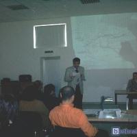 2002-04-14_-_Vortrag_Dr_Shabo_Talay-0011