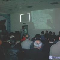 2002-04-14_-_Vortrag_Dr_Shabo_Talay-0012