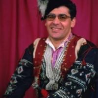 2002-04-14_-_Vortrag_Dr_Shabo_Talay-0013