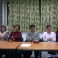 2002-06-03_-_Vortrag_Ilona-0005