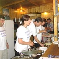 2002-07-19_-_La_Piazza-0002
