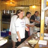 2002-07-19_-_La_Piazza-0003
