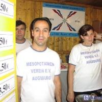 2002-07-19_-_La_Piazza-0006
