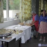 2002-07-19_-_La_Piazza-0008
