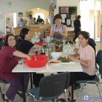 2002-07-19_-_La_Piazza-0009