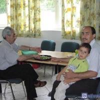 2002-07-19_-_La_Piazza-0010