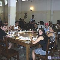 2002-08-21_-_Jugendfahrt_Rom-0015