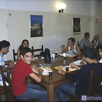 2002-08-21_-_Jugendfahrt_Rom-0016