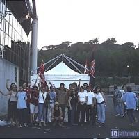 2002-08-21_-_Jugendfahrt_Rom-0025