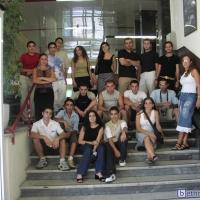 2002-08-21_-_Jugendfahrt_Rom-0038