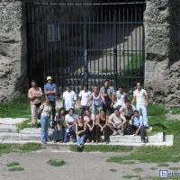 2002-08-21_-_Jugendfahrt_Rom-0056