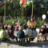 2002-09-14_-_Nachbarschaftsfest-0001