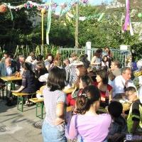 2002-09-14_-_Nachbarschaftsfest-0002