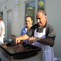 2002-09-14_-_Nachbarschaftsfest-0003