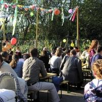 2002-09-14_-_Nachbarschaftsfest-0004