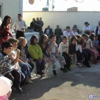 2002-09-14_-_Nachbarschaftsfest-0005