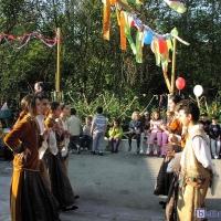 2002-09-14_-_Nachbarschaftsfest-0007