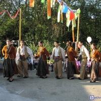 2002-09-14_-_Nachbarschaftsfest-0008