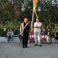 2002-09-14_-_Nachbarschaftsfest-0010