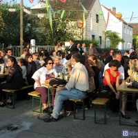 2002-09-14_-_Nachbarschaftsfest-0011