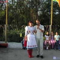 2002-09-14_-_Nachbarschaftsfest-0012