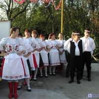 2002-09-14_-_Nachbarschaftsfest-0013