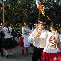2002-09-14_-_Nachbarschaftsfest-0015