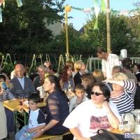 2002-09-14_-_Nachbarschaftsfest-0017