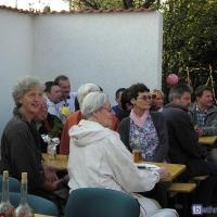 2002-09-14_-_Nachbarschaftsfest-0018