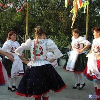 2002-09-14_-_Nachbarschaftsfest-0019