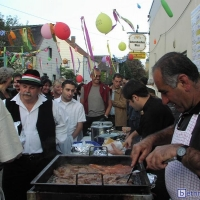 2002-09-14_-_Nachbarschaftsfest-0020