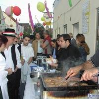 2002-09-14_-_Nachbarschaftsfest-0021