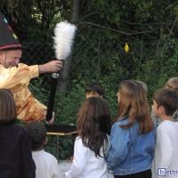 2002-09-14_-_Nachbarschaftsfest-0023