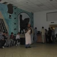 2002-09-14_-_Nachbarschaftsfest-0025