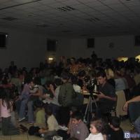 2002-09-14_-_Nachbarschaftsfest-0026