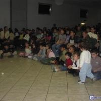 2002-09-14_-_Nachbarschaftsfest-0031
