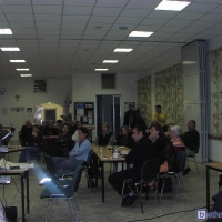 2002-09-27_-_Infoabend-0001
